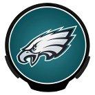 Philadelphia Eagles POWERDECAL Backlit Logo