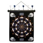 Indianapolis Colts Rico Magnetic Dart Board Set