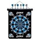 Detroit Lions Rico Magnetic Dart Board Set