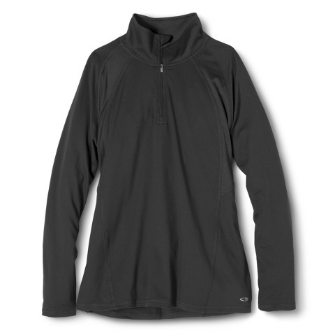 C9 Champion® Plus Size Supersoft Pullover - Clearance