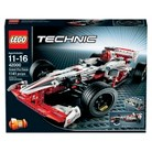 LEGO® Technic Grand Prix Racer 42000
