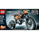 LEGO® Technic Moto Cross bike 42007