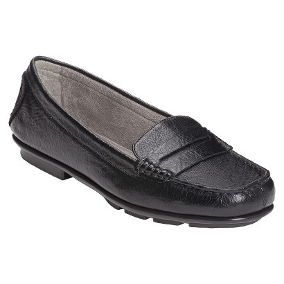 Women's A2 By Aerosoles Continuum Loafers - Assorted Colors