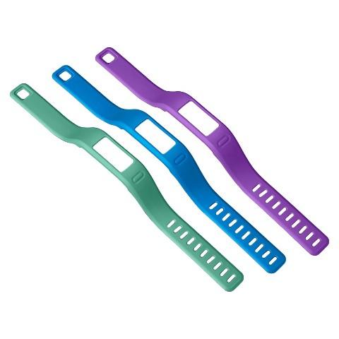 Garmin Vivofit Accessory Bands - Small