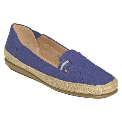 Women's A2 By Aerosoles Solarpanel Loafers - Assorted Colors