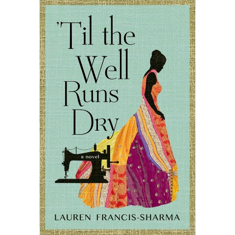 'til the Well Runs Dry (Hardcover)