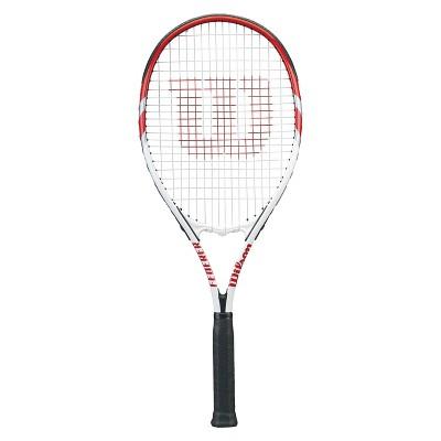 Ecom Tennis Racquet WILSON