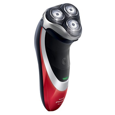 Philips Norelco Shaver 4200, AT811/41