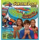 Sunshine Loom Rubber Band Craft Kit