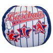 Komfy Kings Kids Bean Bag - Baseball All Star