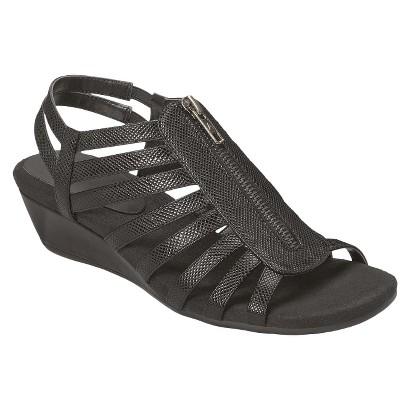 Women's A2 By Aerosoles Yetaway Sandals