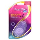 Dr Scholl's DreamWalk™ Ball of Foot Cushions - 2 Count