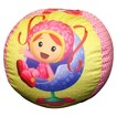 Magical Harmony Kids Bean Bag - Pink Flower