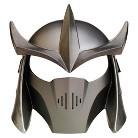 Deluxe Mask - Shredder