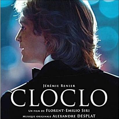 Cloclo (Original Soundtrack)
