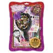 Ever After High Collage Hand Mirror