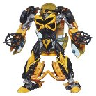 Transformers® Movie 4 Generations Deluxe Bumblebee