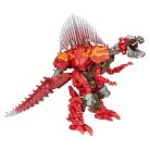 Transformers® 4 Age of Extinction Generations Deluxe Class Scorn Figure