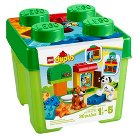LEGO® DUPLO® My First All-in-One-Gift-Set 10570