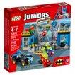 LEGO® Juniors Batman™: Defend the Batcave 10672