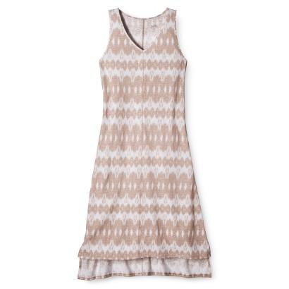 Women's Maxi Sleep Gown - Gilligan & O'Malley®