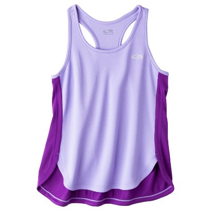 C9 by Champion® Girls' Fashion Tank