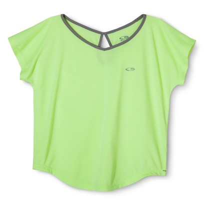 C9 by Champion® Girls' To & From Tee