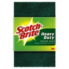 Scouring Pad SCOTCH-BRITE None