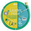 Apex Large 10' Leader Hose