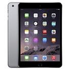 Apple® iPad Mini 3 Wi-Fi 16GB - Space Gray