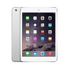 Apple® iPad Mini 3 Wi-Fi 16GB - Silver