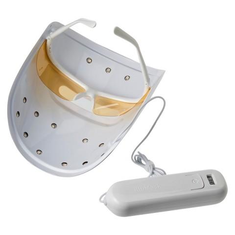 illuMask Anti Acne Light Therapy Mask