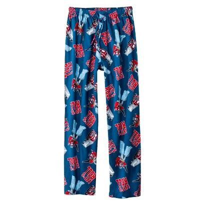 Men's Transformer Sleep Pants