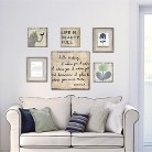 Sugarboo Wall Decor Collection