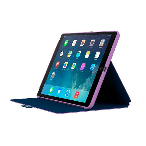 Speck StyleFolio for iPad Air - Assorted Colors