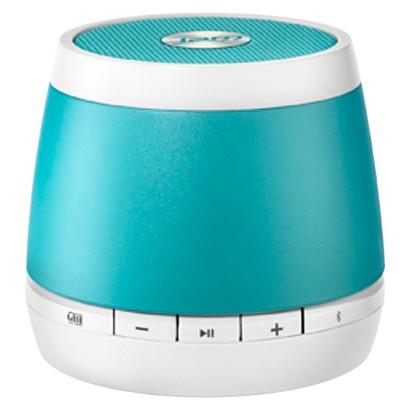 HMDX Jam Classic Wireless Speaker - Assorted Colors