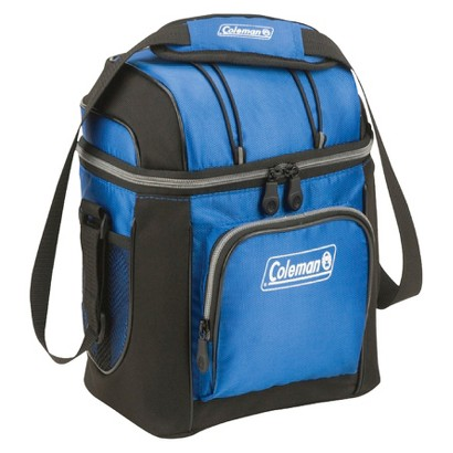 Coleman® 9 Can Cooler with Removable Liner