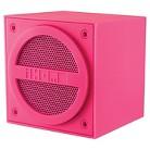 iHome Wireless Mini Speaker Cube - Assorted Colors