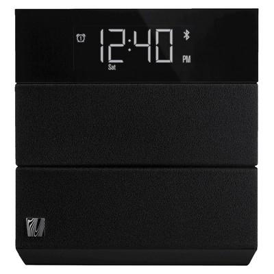 Soundfreaq SoundRise Alarm Clock