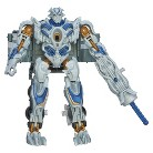 Transformers® Age of Extinction Generations Voyager Class Galvatron Figure