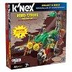 K'NEX® Robo Creatures - Strike Building Set