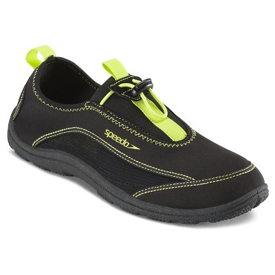 Speedo Men's Surfwalker Water Shoes