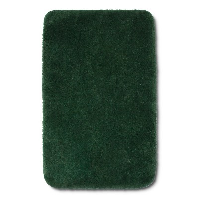 Bath Rug 20x Performance Glider Green - Threshold™