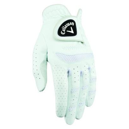 Callaway Glove Fusion Pro