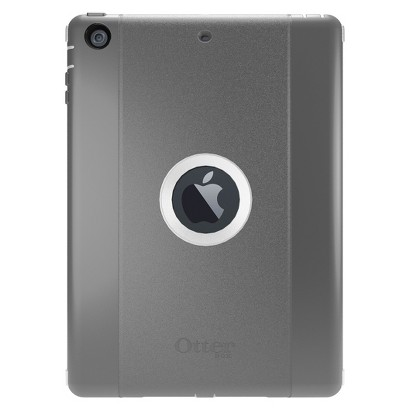 Otterbox iPad Air Defender Case - Assorted Colors