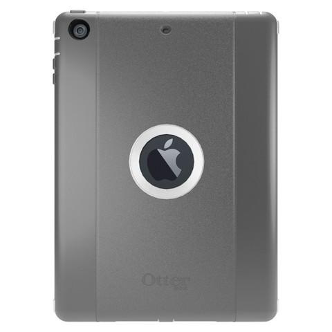 Otterbox iPad Air Defender Case - Assorted Colors