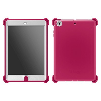 Otterbox iPad Mini Defender Case  - Pink