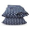 Xhilaration®  Sheet Set - Navy Blue