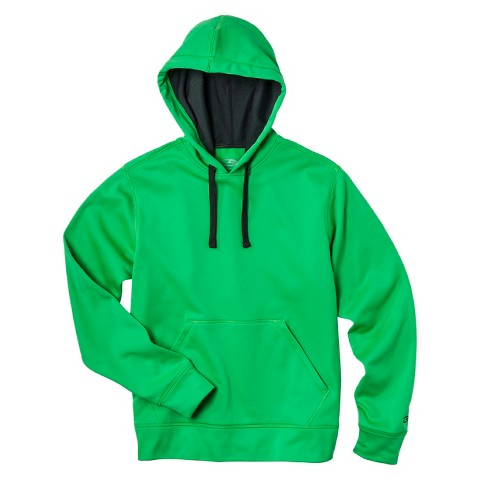 C9 Champion® Men's Sport Fleece Hoodie