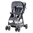 Evenflo FlexLite Stroller - Raleigh